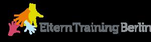 hier wird sonst das Logo ElternTrainingBerlin angezeigt